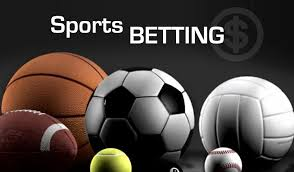 Approach to Win on Sports Betting