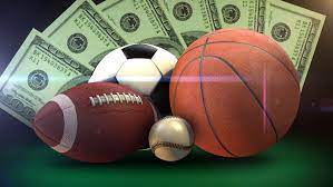 Tips and Guide on Betting on Sports